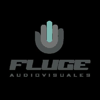 logo-fluge