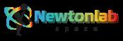 newtonlabspace